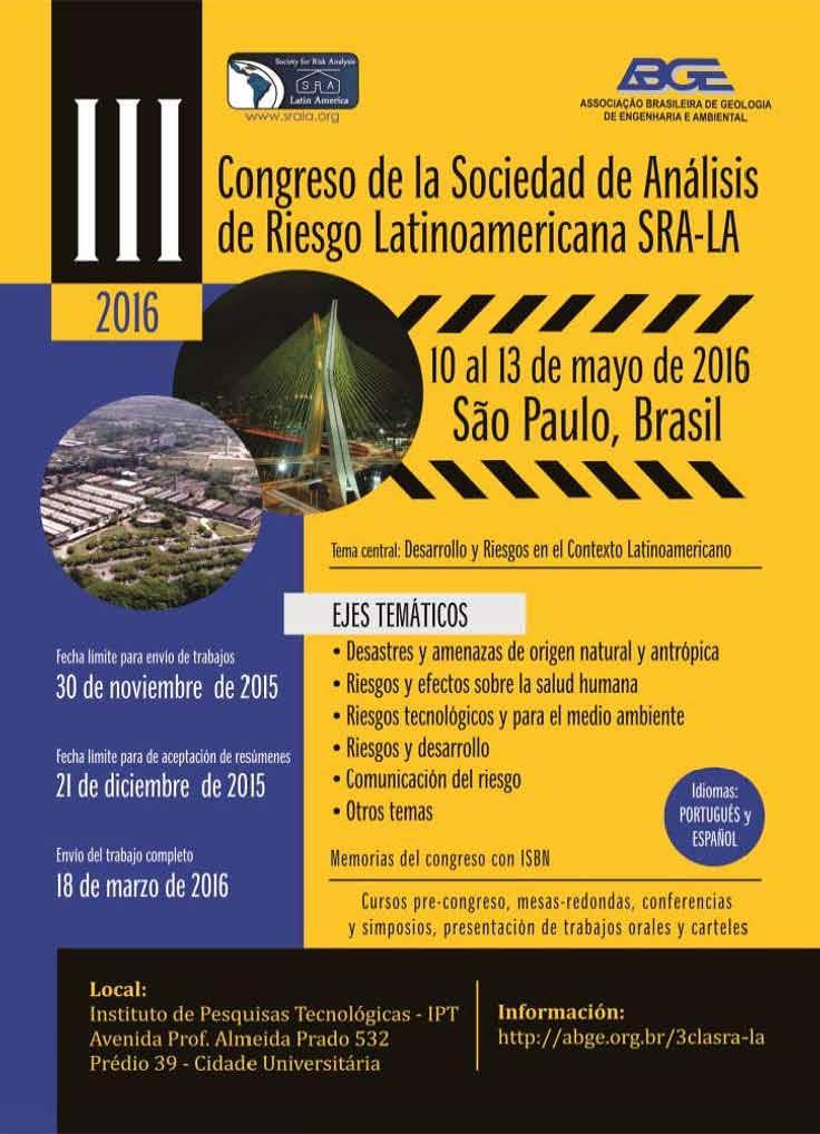 Poster_CongresoSRALA2016_Espanol_final _2