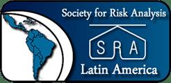 Sociedad de Análisis de Riesgo Latinoamericana