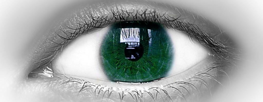 eye-1527850