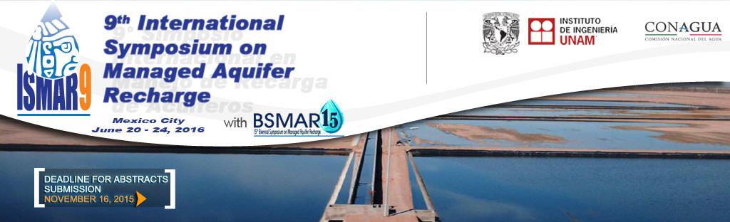 ISMAR9_logo