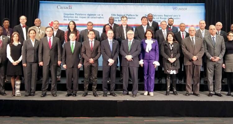 CanadaRegionalRiskReduction_ministros