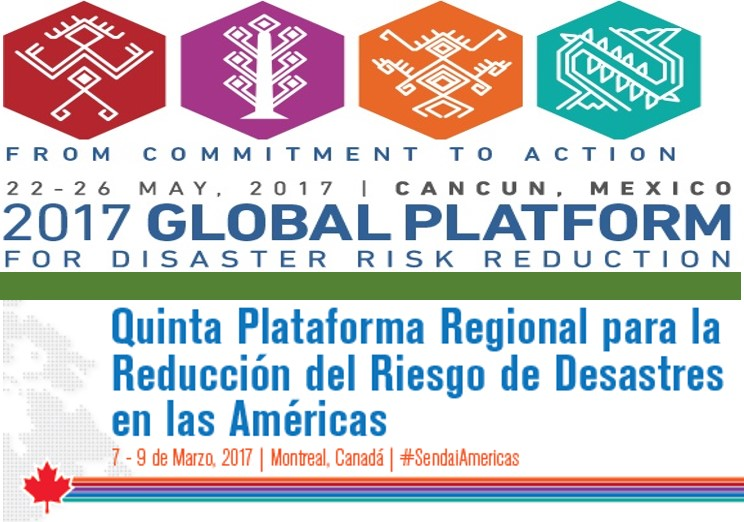 PlataformaGlobal_Regional