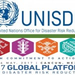 UNISDR_GlobalPlat