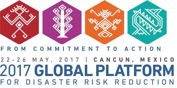 global-platform-logo-en_2