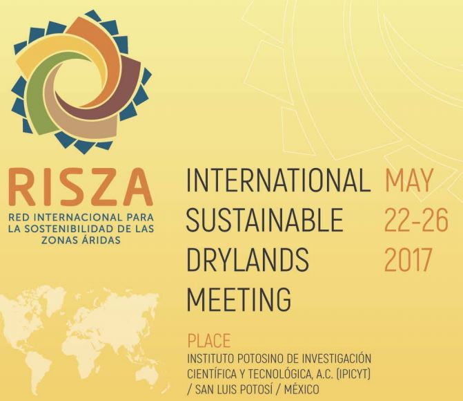 DrylandMeeting_May2017