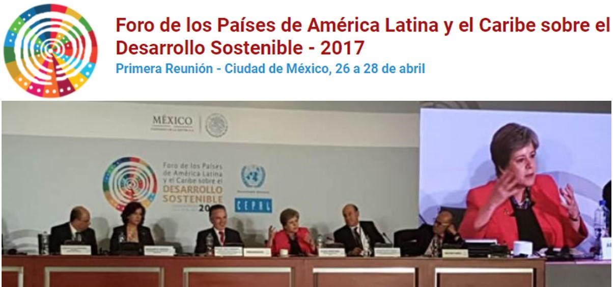 ForoAmericaLatinaRiesgoTec_abr2017_3