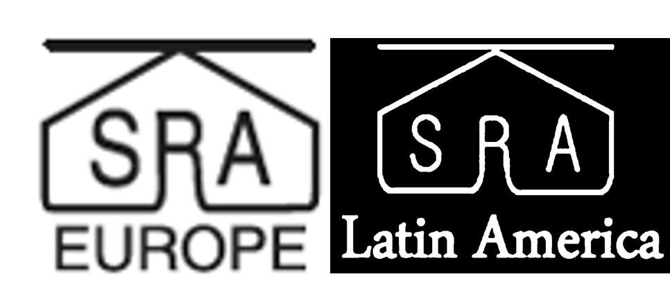 SRAEurope_SRALatinAmerica
