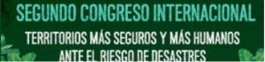 2oCongIntTerritoriosSeguros_Xcaret_27sep2017_chico3