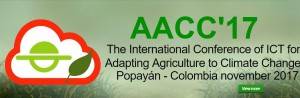 CongresoAACC_17_Colombia