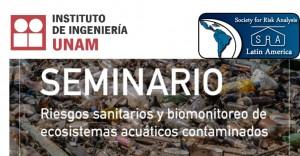 Seminario_Ecotox_SandraChicoLogos