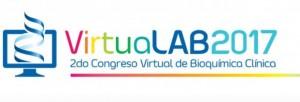 CongVirtualBioquimicaClinica