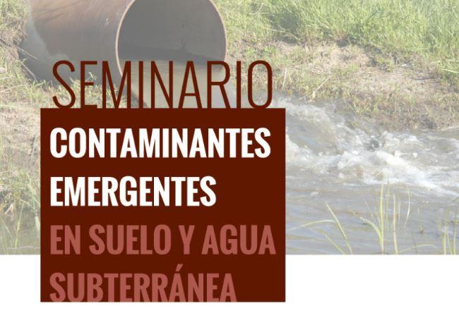 Seminario_CONTAMINANTES EMERGENTES_Corte