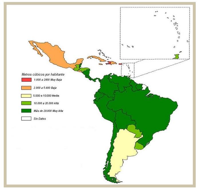 MapaAgua1