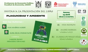 Cartel plags y ambiente. Final[68]